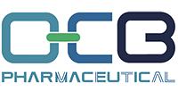 The Bismuth pharmaceutical especialist - OCB Pharmaceutical